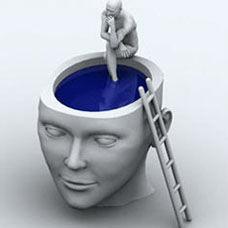 Psikografi Nedir?