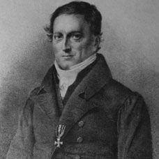 Johann Friedrich Herbart Kimdir?