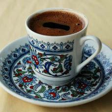 Kahvenin Faydaları ve Zararları Nelerdir?