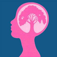 Psikonöroloji Nedir?