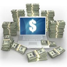 internetten Para Kazanmanın Güvenilir Yolu