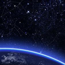 Astroloji Nedir ve Ne Değildir