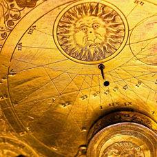 Astroloji ve Tahminler