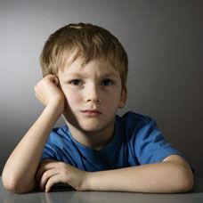 Çocuk Psikolojisi Hakkında Bilinmesi Gerekenler