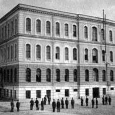 Darüşşafaka Lisesi ve Tarihi