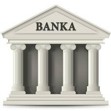 Bankacılıkta Kredi ve Kredi Riski