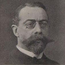 Ernst Meumann Kimdir?
