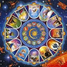 Astroloji'de Elementler ve Nitelikleri