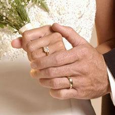 El Falı ve Evlilik Çizgileri