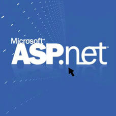 Asp.Net Integrated Managed Pipeline Mode Hatası