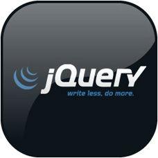 Webmaster Dersleri-Jquery Dersleri 1