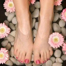 Ayak Parmaklarına Göre Kişilik Yapıları