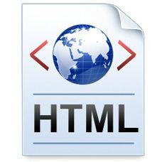Html Url Encoding Karakterleri
