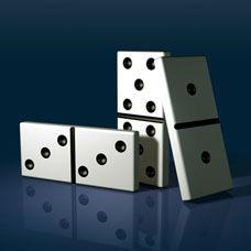 Domino Falına Nasıl Bakılır?