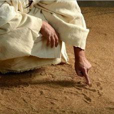 Kum Falı Nedir?
