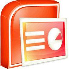 PowerPoint PPS ve PPSX Dosyalarını Düzenlenlemek