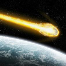Asteroitler ve Anlamları