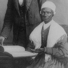 Sojourner Truth Kimdir?