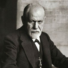 Sigmund Freud ve Psikoloji