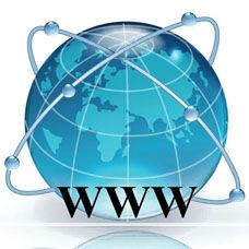 Web Sitesi Kurarken Nelere Dikkat Etmeli?