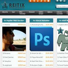 Web Sitesi Türleri ve Kullanım Alanları