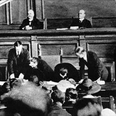 Mudanya Ateşkeş Antlaşması ve Sonuçları
