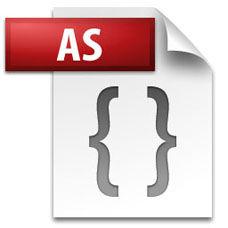 ActionScript Nedir?