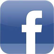 Ünlülerin Facebook Adresleri