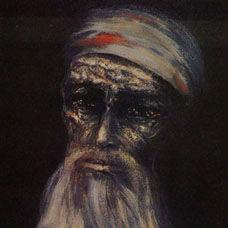 Şeyh Bedreddin Mahmud Kimdir?