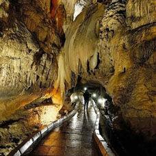 Beldibi Mağarası Neresidir?