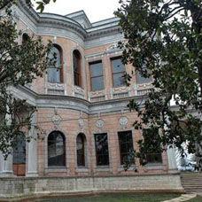 Beykoz Kasrı'nın Tarihi