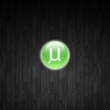uTorrent Kurulumu ve uTorrent Ayarları