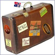 Bavul Hazırlama Rehberi ve Alınacak Eşyalar Listesi
