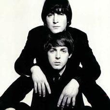 John Lennon ve Paul McCartney Kimdir?