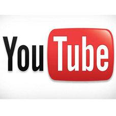 Youtube Kullanım Kılavuzu