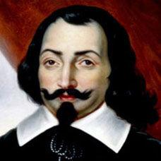 Samuel de Champlain Kimdir?
