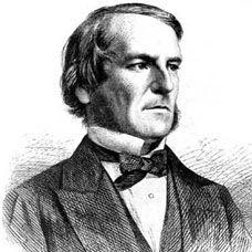 George Boole Kimdir?