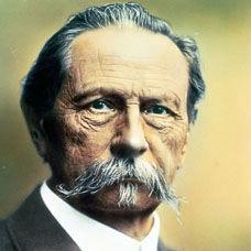Karl Benz Kimdir?