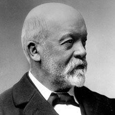 Gottlieb Daimler Kimdir?