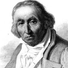 Joseph-Marie Jacquard Kimdir?