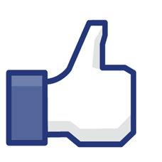 Siteye Facebook Beğen Butonu Eklemek