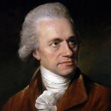 William ve Caroline Herschel Kimdir?