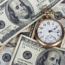 Enflasyon ve Endeksleme Nedir?