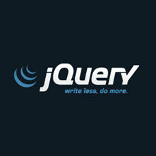 Jquery Redirection After Countdown
