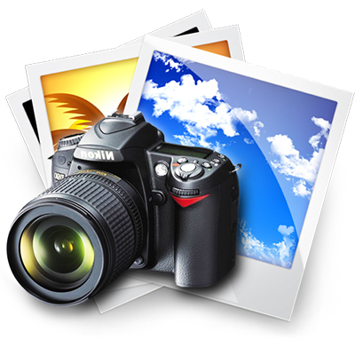fotoğraf arşivleme