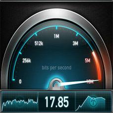 Online internet Hızı Testi Nasıl Yapılır?