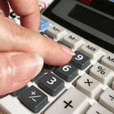 Bilanço ve Gelir Tablosu İlkeleri