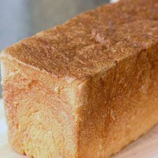 Doldurulmuş Brioche Ekmeği Tarifi