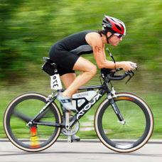 Bisiklet Sporu Nedir ve Nasıl Yapılmalıdır?