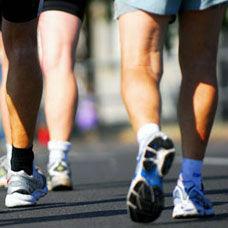 Vücuda En Uygun Sporun Bulunması